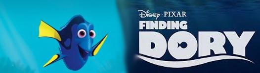 gdzie jest Dory logo bandai