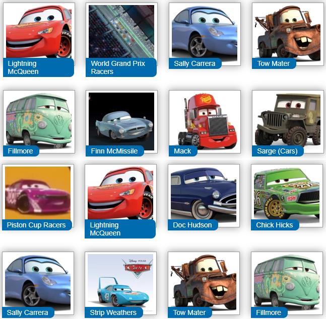 auta-bohaterowie