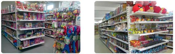 internetowy sklep z zabawkami, fitom.pl