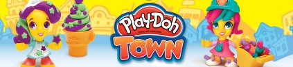 play-doh-town.jpg