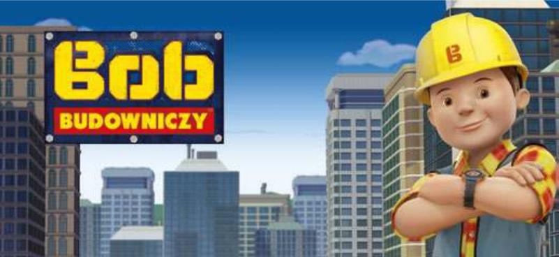 Mattel Bob Budowniczy, Zabawki