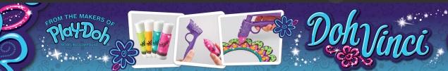 zabawki-doh-vinci.jpg